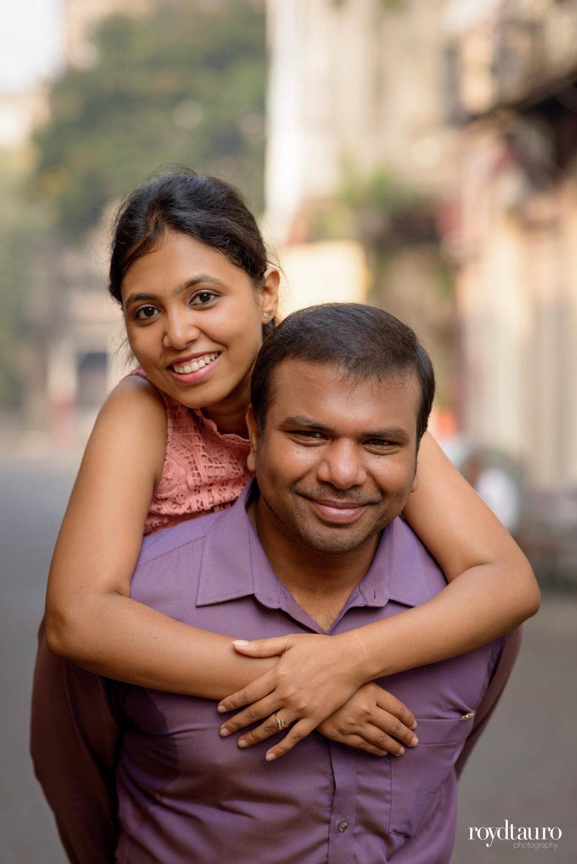 Priyanka-Ajay-30.jpg