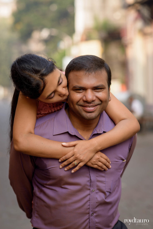 Priyanka-Ajay-31.jpg