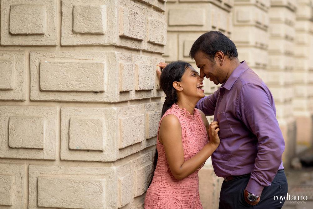 Priyanka-Ajay-40.jpg