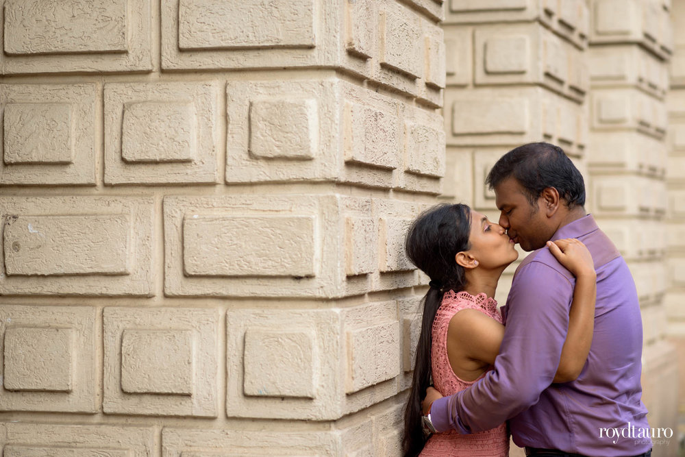 Priyanka-Ajay-42.jpg
