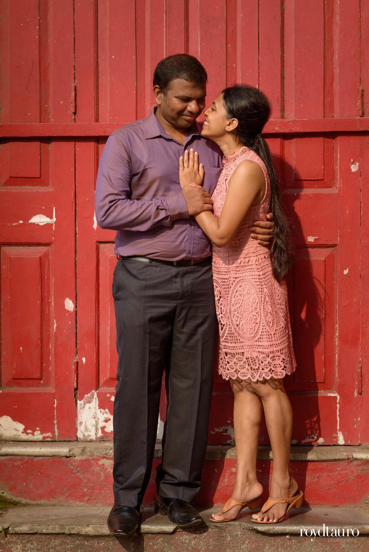Priyanka-Ajay-43.jpg