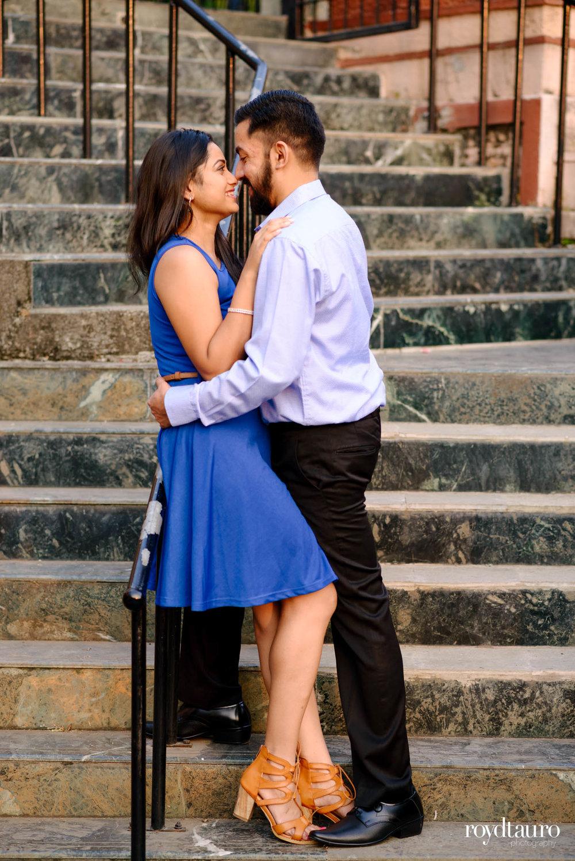 Kim-Rahul-Prewedding-1.jpg