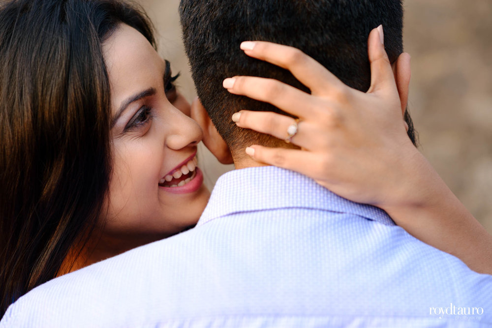 Kim-Rahul-Prewedding-4.jpg