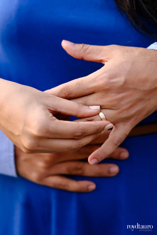 Kim-Rahul-Prewedding-6.jpg