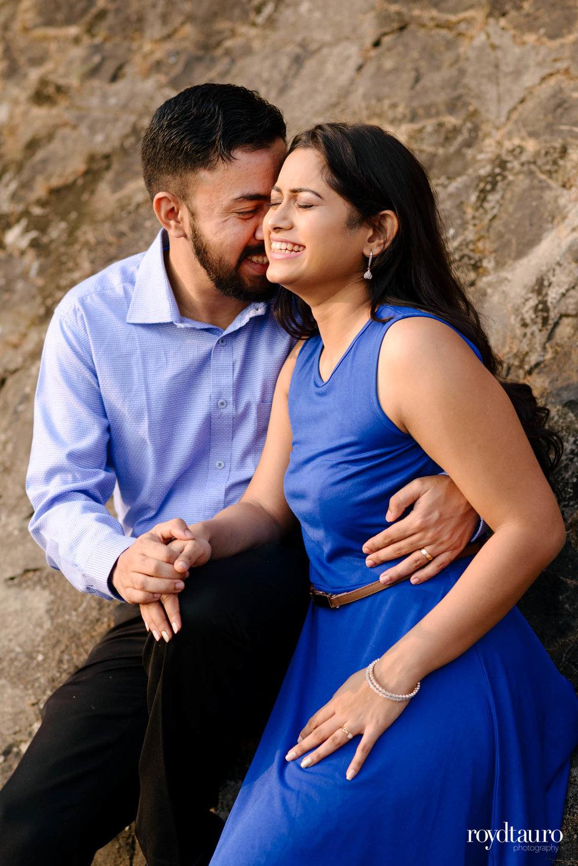 Kim-Rahul-Prewedding-10.jpg