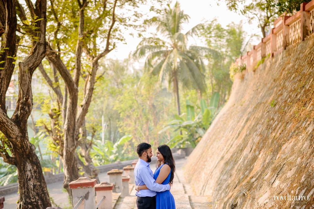 Kim-Rahul-Prewedding-21.jpg