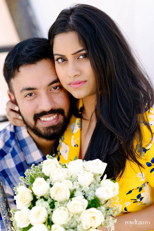 Kim-Rahul-Prewedding-28.jpg