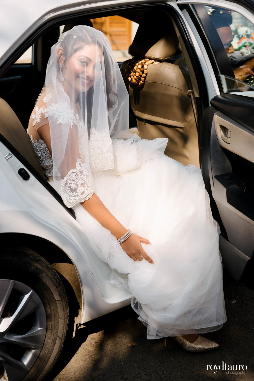 Kim-Rahul-Wedding-247.jpg