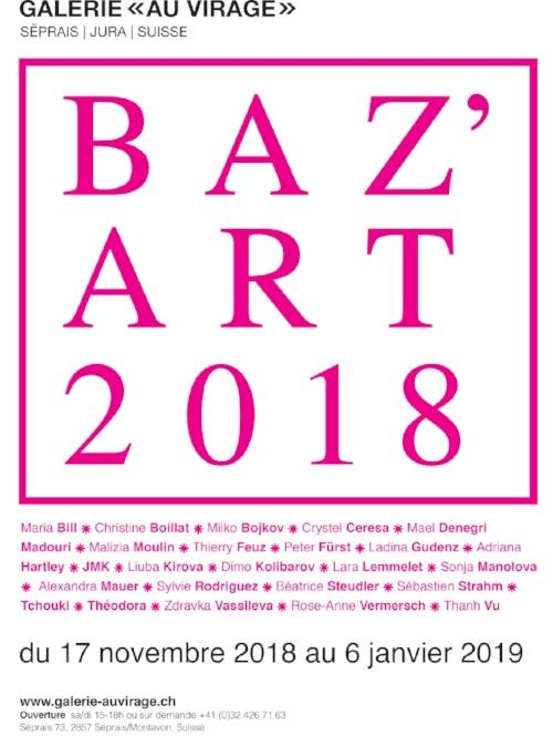 A3_bazart2018.jpg