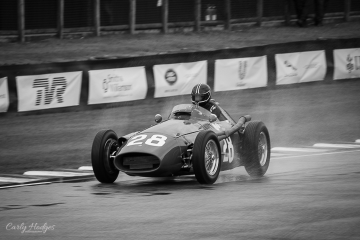 Goodwood Revival 2017-25.jpg