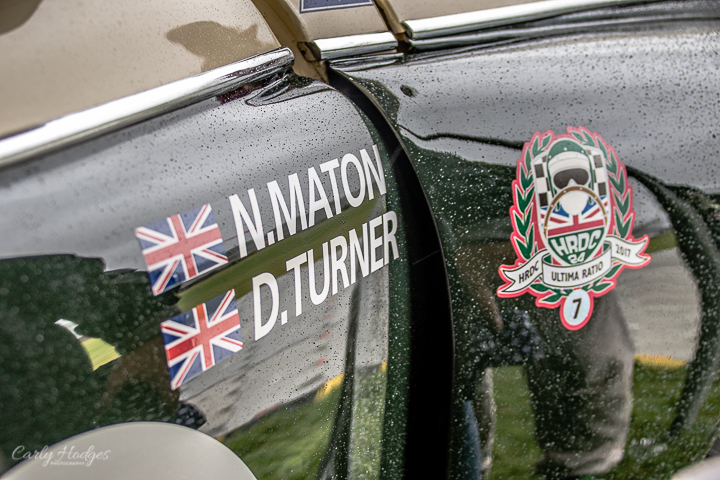 Goodwood Revival 2017-16.jpg
