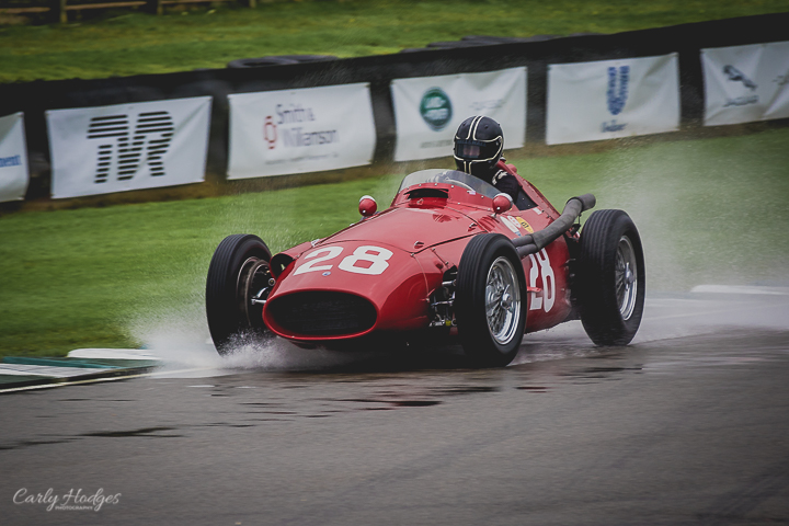 Goodwood Revival 2017-39.jpg