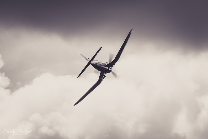 Goodwood Revival 2017-85.jpg