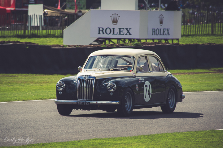 Goodwood Revival 2017-149.jpg