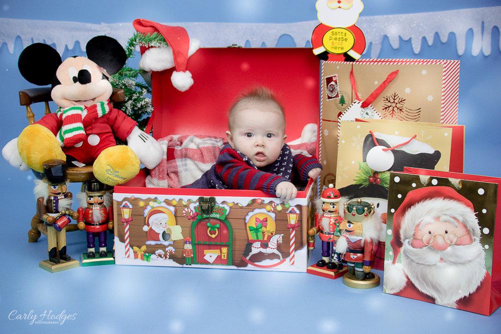 Christmas 2018-62.jpg