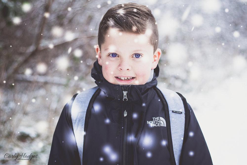 Snow Day-7.jpg