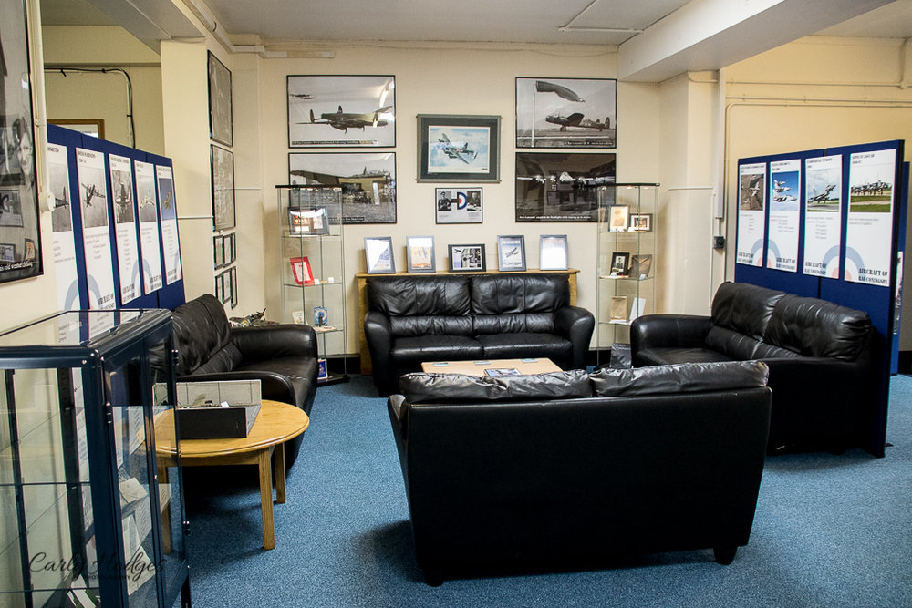 Coningsby Heritage Centre-8.jpg