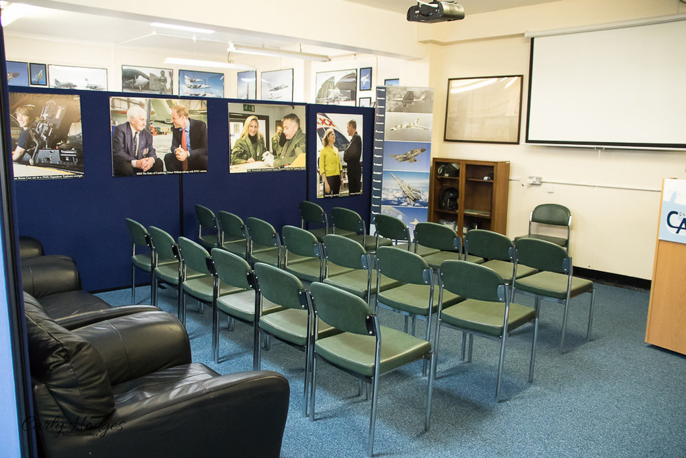 Coningsby Heritage Centre-10.jpg