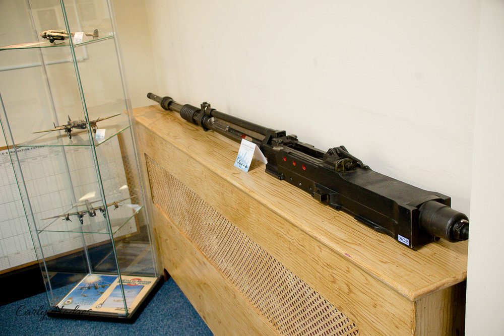 Coningsby Heritage Centre-13.jpg