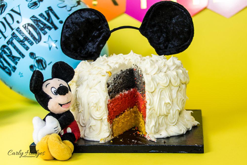 Cake Smash SM FRED-6.jpg