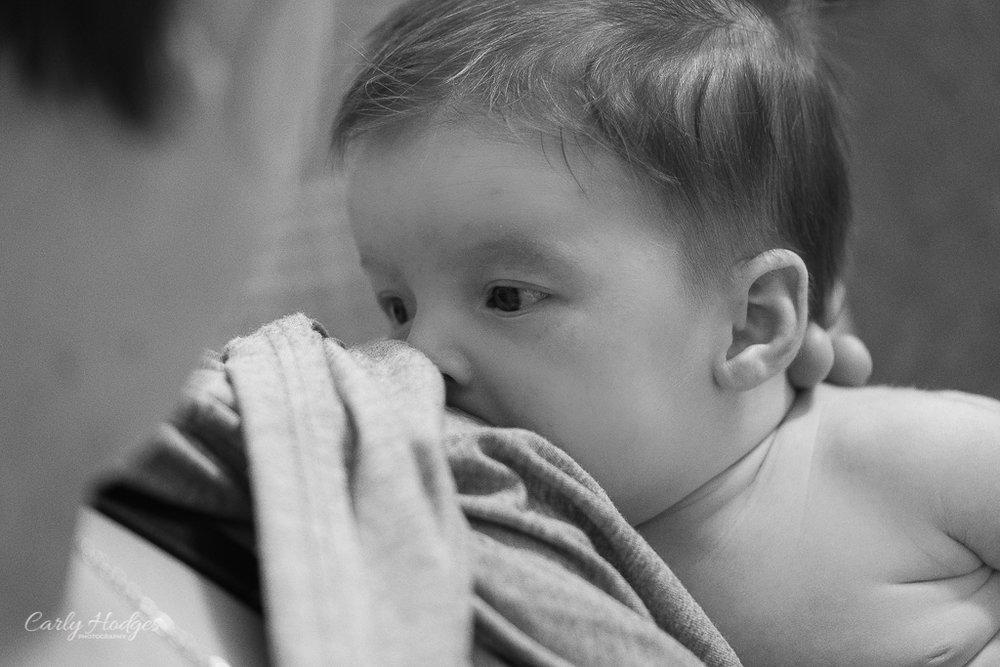 Caitlin Baby Shoot-2.jpg