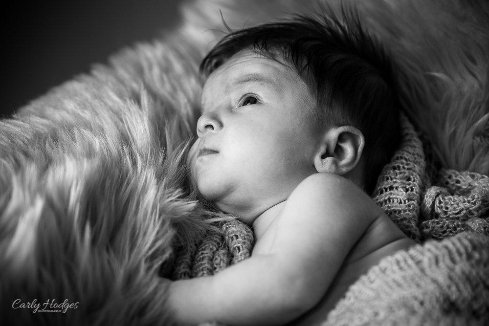 Caitlin Baby Shoot-12.jpg