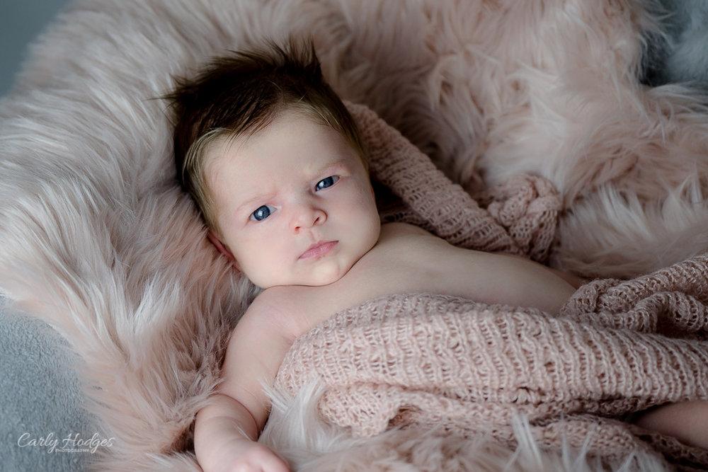 Caitlin Baby Shoot-14.jpg