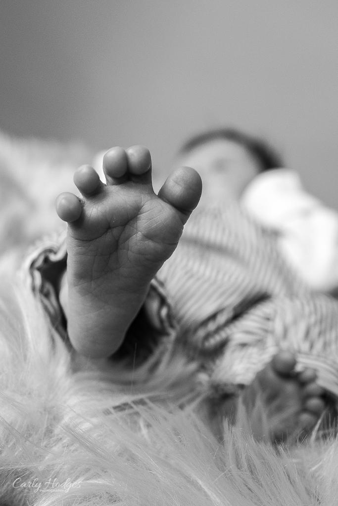 Caitlin Baby Shoot-61.jpg