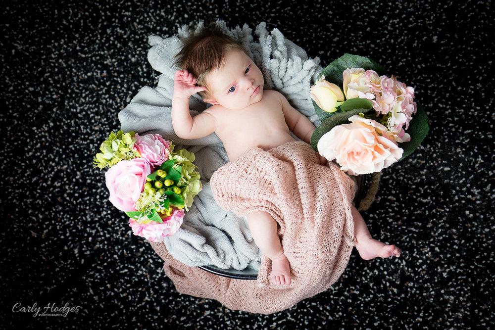 Caitlin Baby Shoot-50.jpg