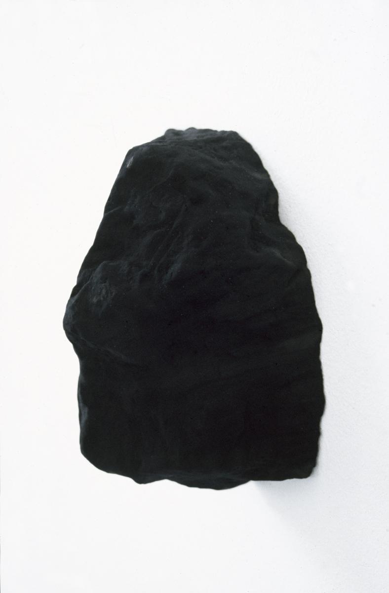 Soot Chalk