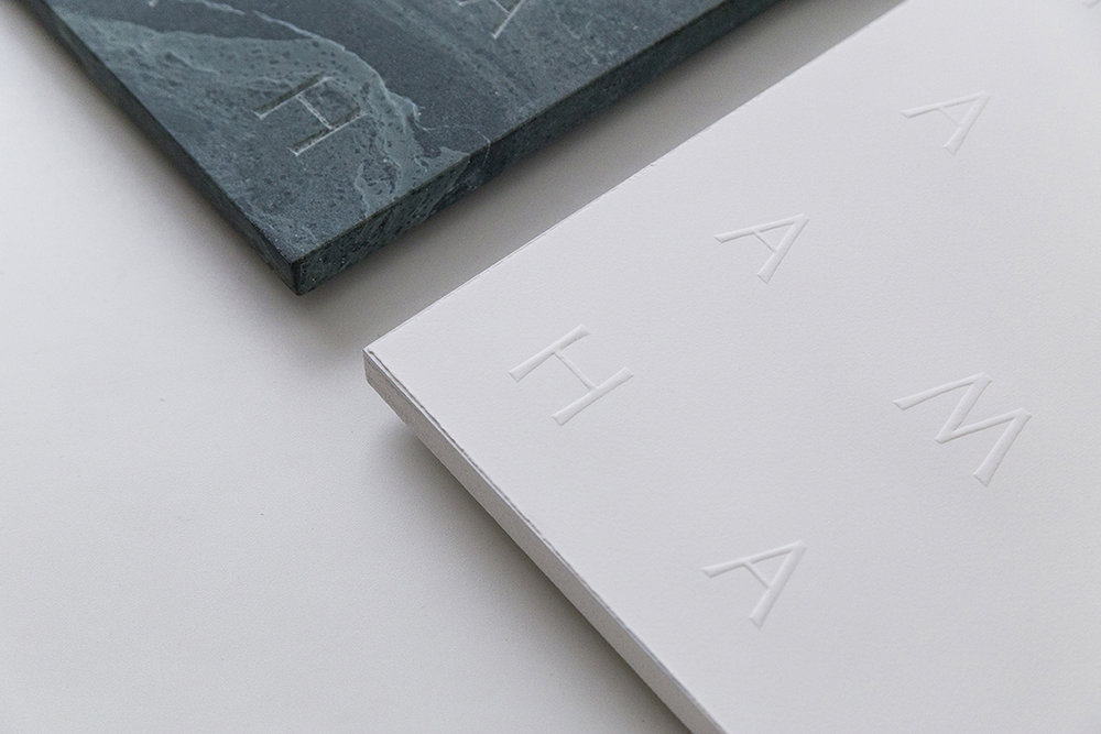 Paper Slate