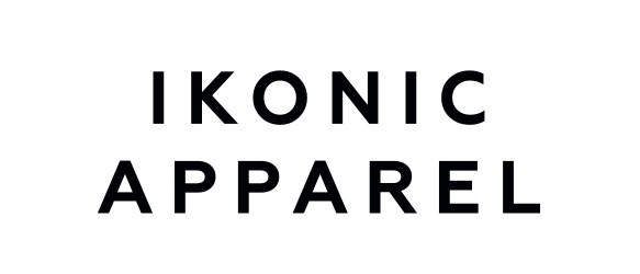 IKONIC APPAREL