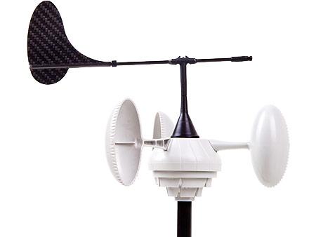 original-elliptic-anemometer-wind101.jpg