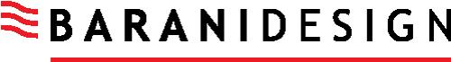 Barani-Design-Logo-Red-Helix-500x69.png