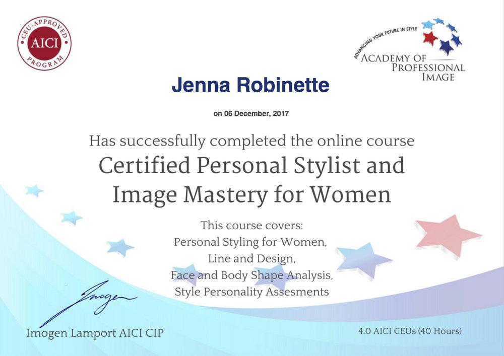 jenna aopi certificate.jpg