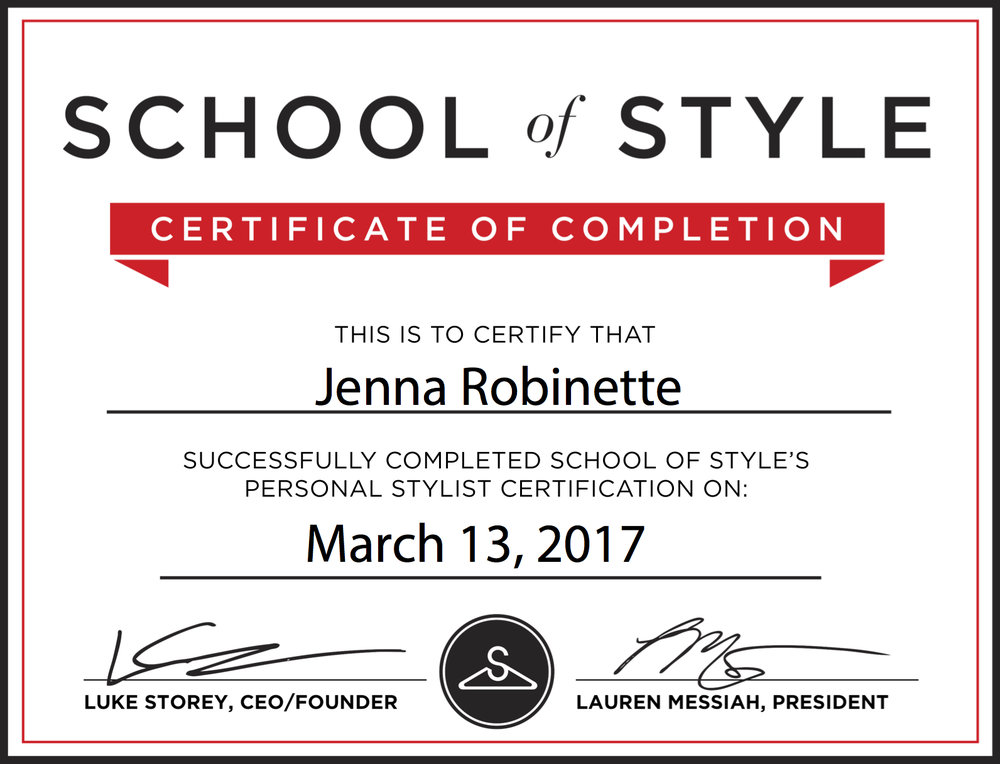 Personal_Stylist_Certificate_Of_Completion.jpg