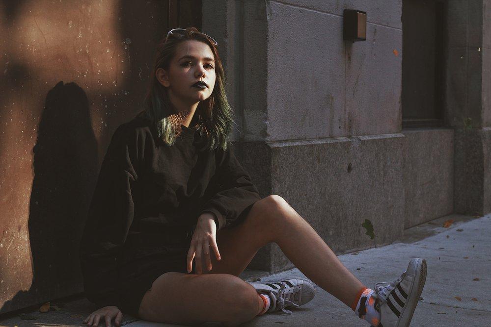 Julianna Sims