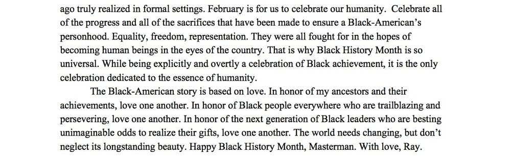 Black History Month article 2017-Rayshawn Johnson 12-2 (1) (1).jpg