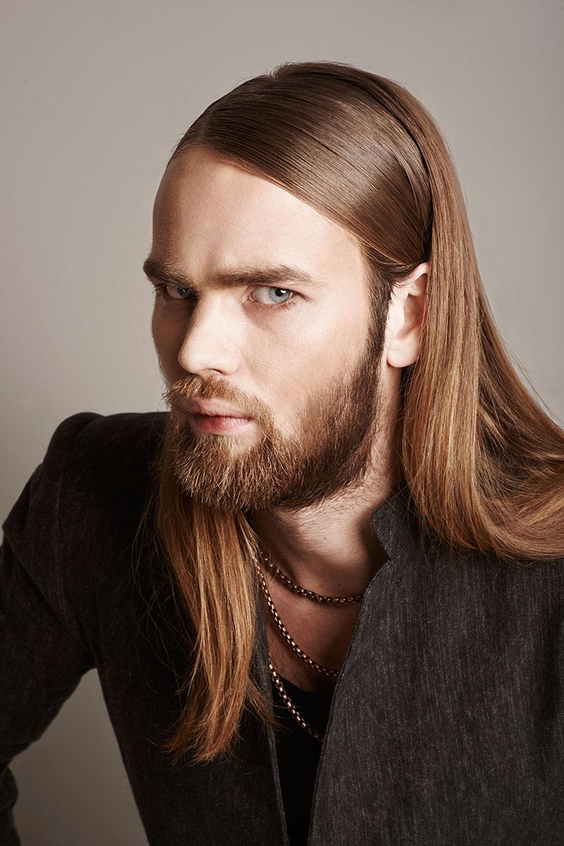 Rasmus-Luna-5.jpg