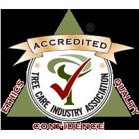 Accreditation-logo200.png