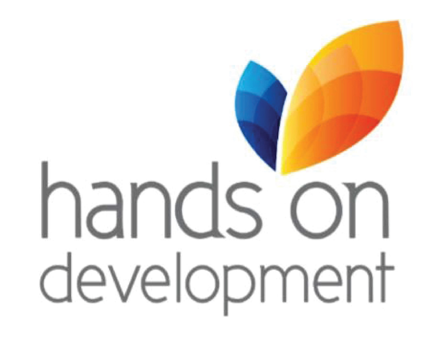 Hands on Development