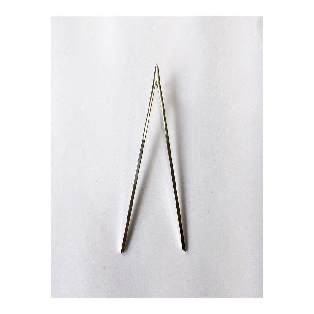 A.1 earrings2.jpeg