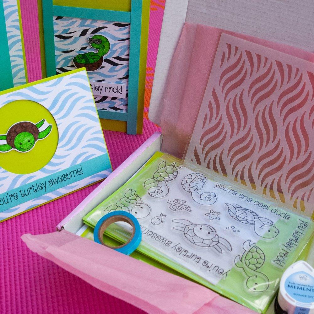 May Turtle Box.jpg