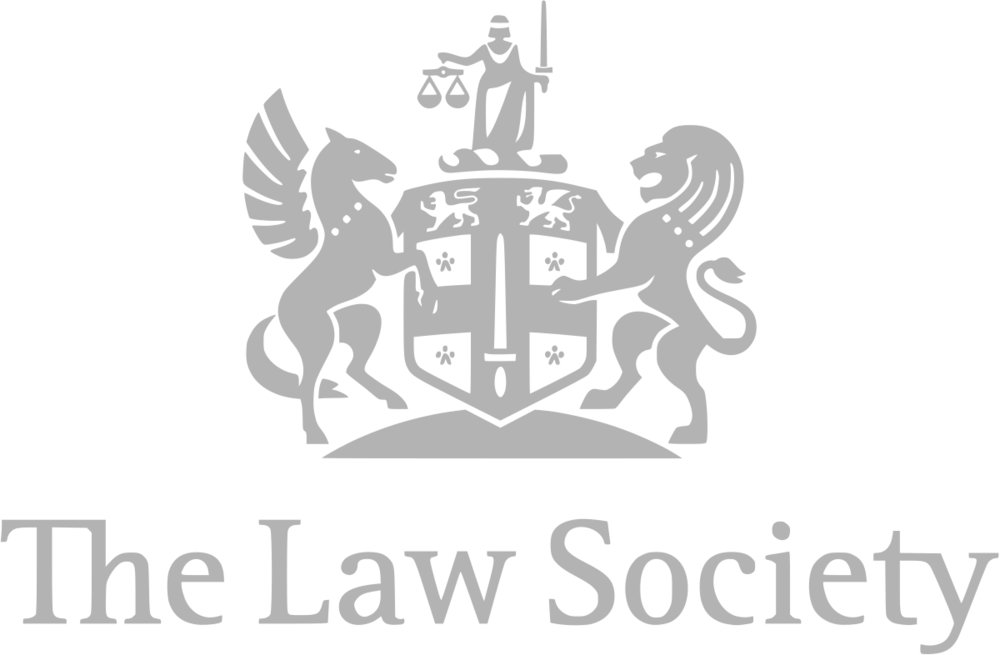 Law_Society White.jpg