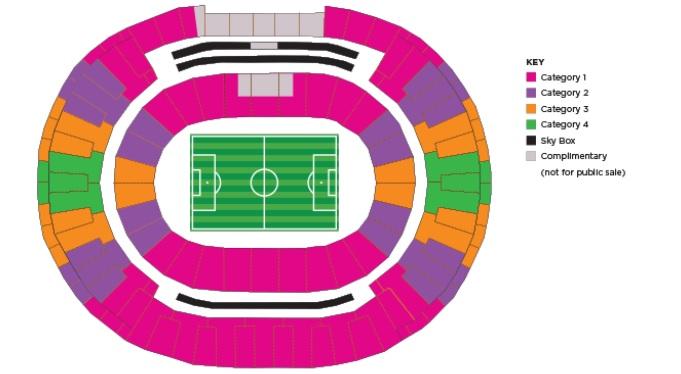 Rio-Stadium-seating-chart.jpg