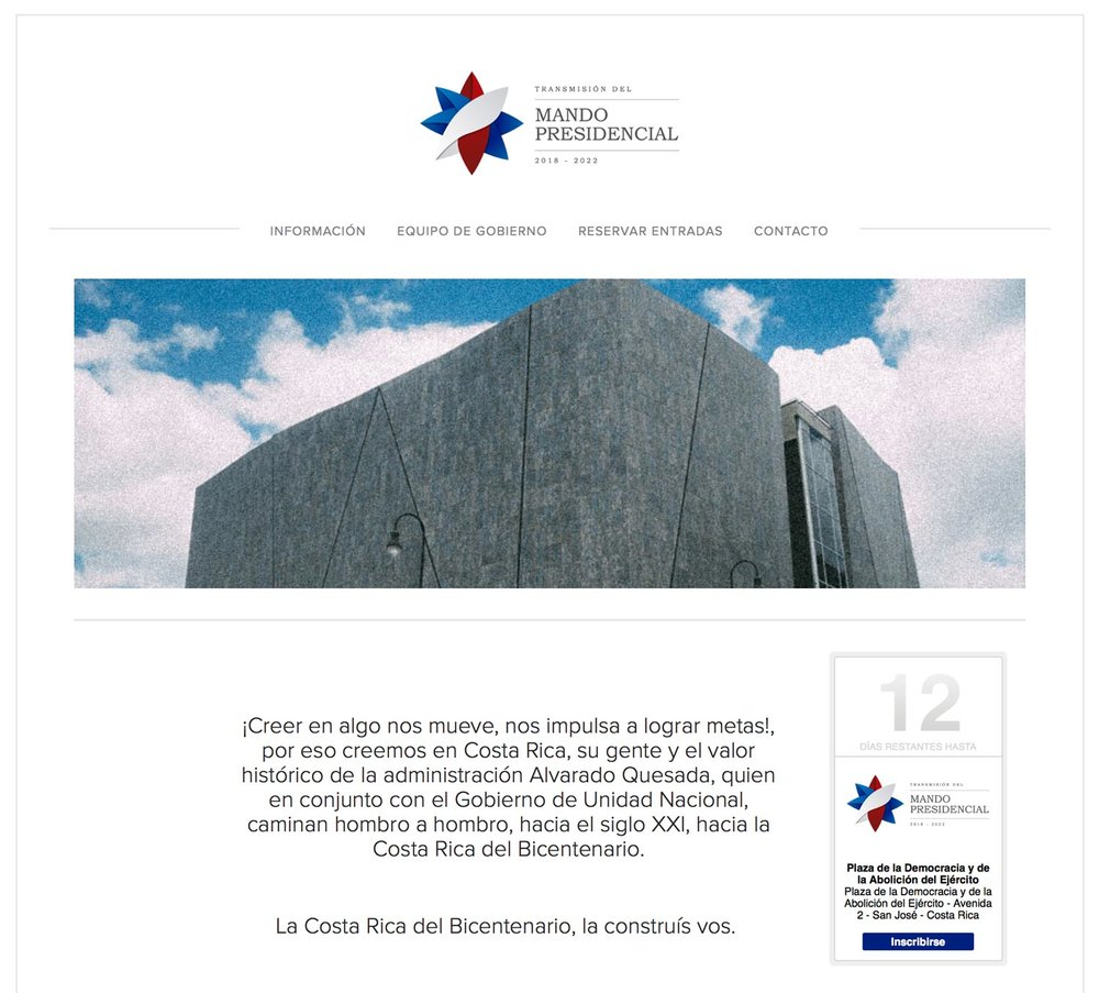 Traspaso-site.jpg