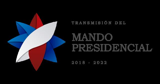 Línea de marca del evento, diseñada y donada por Álvaro Jiménez.
