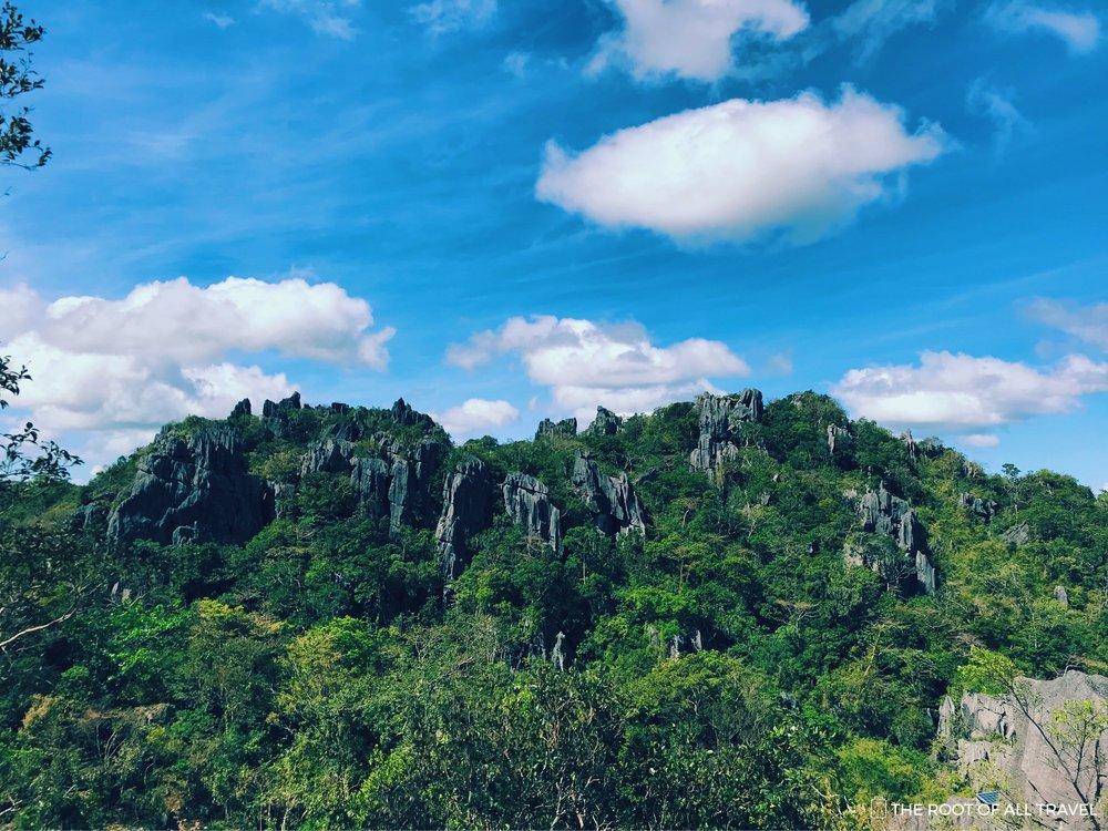 Masungi-Georeserve-Landscape