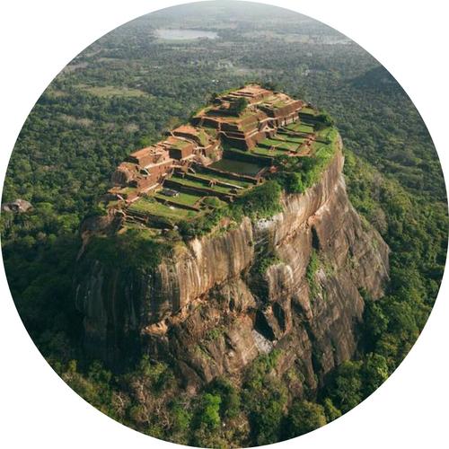 Sri Lanka *