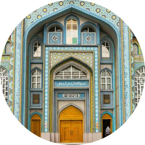 Tajikistan *